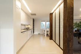home interior designer description scandinavian home interior interior design