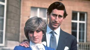 lady charlotte diana spencer prince charles and princess diana will be the next subjects of