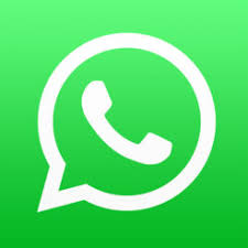 what s whatsapp messenger on the app store