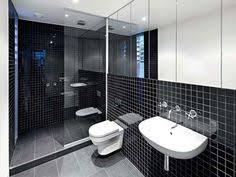 bathroom ideas modern small pin by communication on トイレ