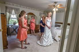 Wedding Photographers Nj Chic Wedding A The Lambertville House Bridaltweet Wedding Forum