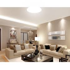 flush ceiling lights living room lionel 12w round led flush mount ceiling light fixtures lamp