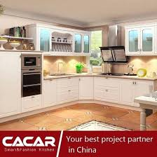 pvc kitchen cabinets pros and cons pvc kitchen cabinets romantic cabin white plastic uptake kitchen