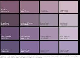 best purple paint colors cool 90 shades of purple paint design inspiration of top 25 best