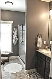 small bathroom colors and designs small bathroom color schemes glassnyc co