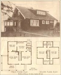 New Old House Plans | old house plans best of free historic house plans and pictures of