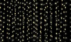 micro led christmas lights led fairy lights for xmas our top 5 best priced picks
