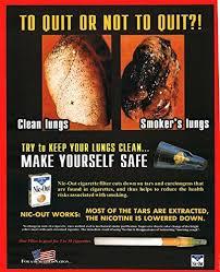 anti raucher spr che 80 besten cessation bilder auf alkohol entzug