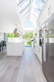 Kitchens Designs Pictures Top 25 Best Wood Floor Kitchen Ideas On Pinterest Timeless