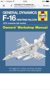69 best haynes manuals u0026dummies images on pinterest manual