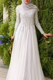 wedding dress rental houston tx islamic gowns daha sonra yapacaklarim gowns