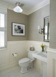 Small Bathroom Wallpaper Ideas Colors Grasscloth Wainscoting The Perfect Combo For My Living Room