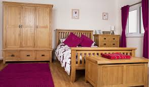Canterbury Bedroom Furniture by Up To 70 Off In Our Mega Furniture Event Jtf