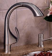 new kitchen faucet grohe faucets the new k4 kitchen faucet home decor