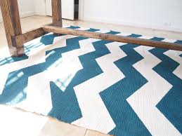 Diy Kitchen Rug 2018 Chevron Kitchen Rug 37 Photos 100topwetlandsites