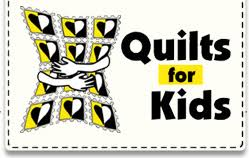 quilts for quilts for in need