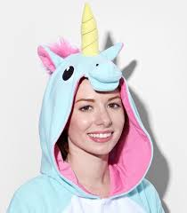 Halloween Unicorn Costume 13 Onesie Images Costumes Unicorn Costume