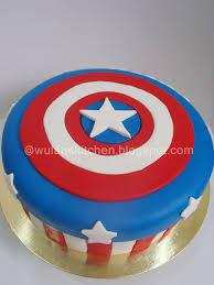 captain america cakes wu lan s kitchen captain america cake