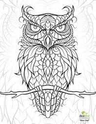 coloring pages adults pdf free download http procoloring