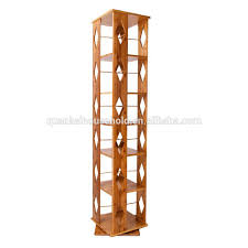 book shelves book shelves suppliers and manufacturers at alibaba com