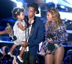 apple martin blue ivy 37 celebrity baby names that are exactly as strange as you would