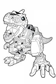 54 best rawr coloring pages images on pinterest coloring pages
