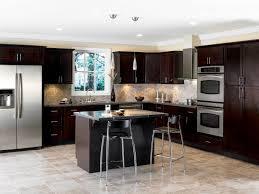 dream kitchens do come true with american classics r cabinets