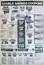 halloween horror nights coke upc code 2015 41 best acme markets images on pinterest pennsylvania grocery