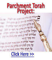 bas mitzvah speech adventure rabbi destination bar mitzvah destination bat mitzvah