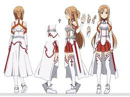 Anime Character Design Ideas 14 Best Anime Character Sheet Images On Pinterest Character