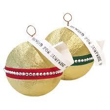 tops malibu surprize unwind 3 balls gift