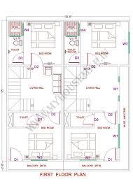 Vastu Floor Plans Stunning Home Maps Design Pictures Eddymerckxus Eddymerckxus 58