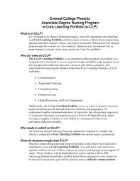 portfolio cover letter essay speech presentation affordable