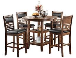 dining room stools kitchen dining room furniture outlet at art van