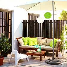 Ikea Bay Window Seat Bedroom Winning Furniture Lovely Low Bay Window Seat Three Cute