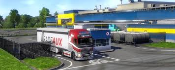 euro truck simulator 2 free download full version pc game euro truck simulator 2 scandinavia skidrow full version