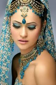 Bridal Makeup Sets 13 Best Wedding Makeup Images On Pinterest Make Up Hindus And
