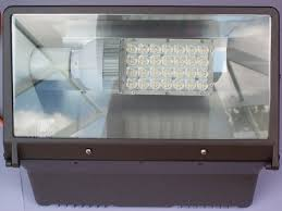 Outdoor Commercial Lights Commercial Outdoor Led Lighting Lighting And Ceiling Fans
