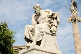 biographical profile of philosopher socrates