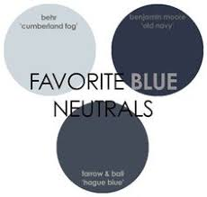 benjamin moore navy paint color ideas by shopway2much home