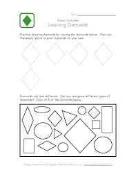 944 best children u0027s worksheets images on pinterest printable