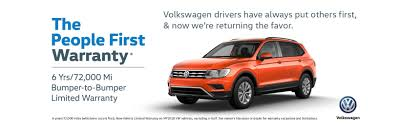 volkswagen audi new and used audi and vw dealer in merrillville in near crown