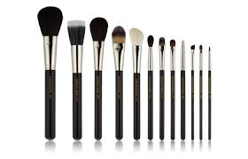 professional makeup tools 10 best professional makeup brushes for women in india 2018 update