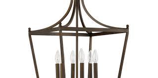 round chandelier light lighting stunning black round chandelier brizzo lighting stores