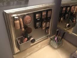 best 25 magnetic makeup frame ideas on pinterest diy makeup