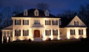 Outdoor Lighting Perspectives - Home outdoor lighting