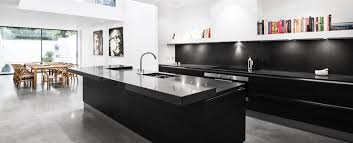 island kitchen designs layouts kitchen layouts from lwk kitchens
