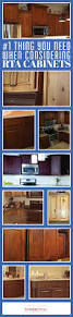 Kitchen Rta Cabinets Rta Cabinets Unlimited Custom Service Hardware Best Home
