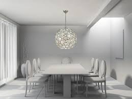 lighting ballard designs chandeliers oyster shell chandelier oyster shell chandelier abalone shell chandelier hawaiian chandelier