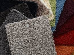 what are the best neutral colors for carpet home guides sf gate